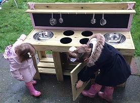 Mud Kitchens.jpg