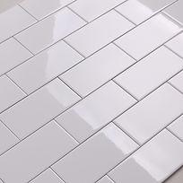 Flat Gloss 75x150x7 (9).jpg