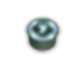 ソーラーブリック(ホワイト丸型80)