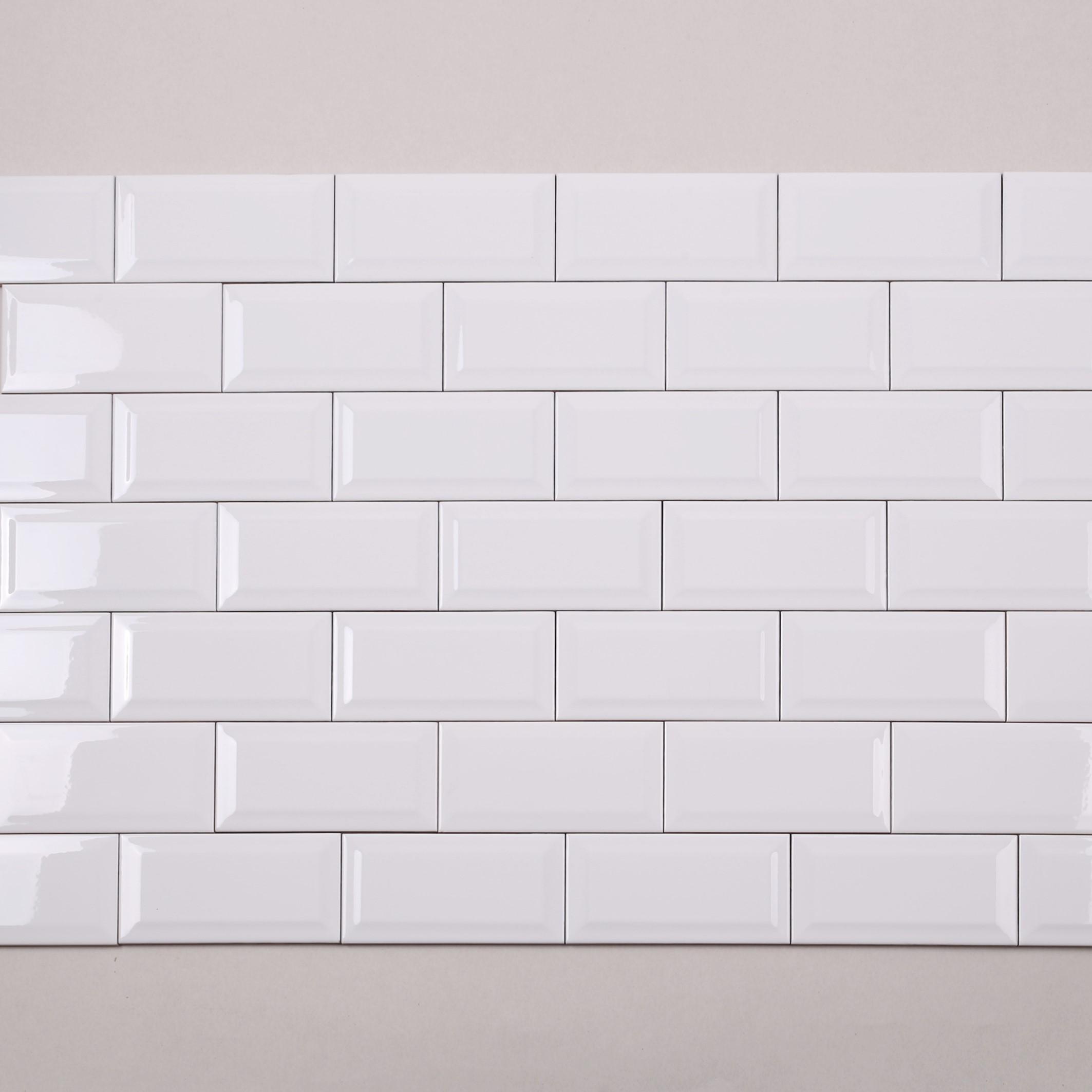 Bevel Gloss 75x150x8 (7)