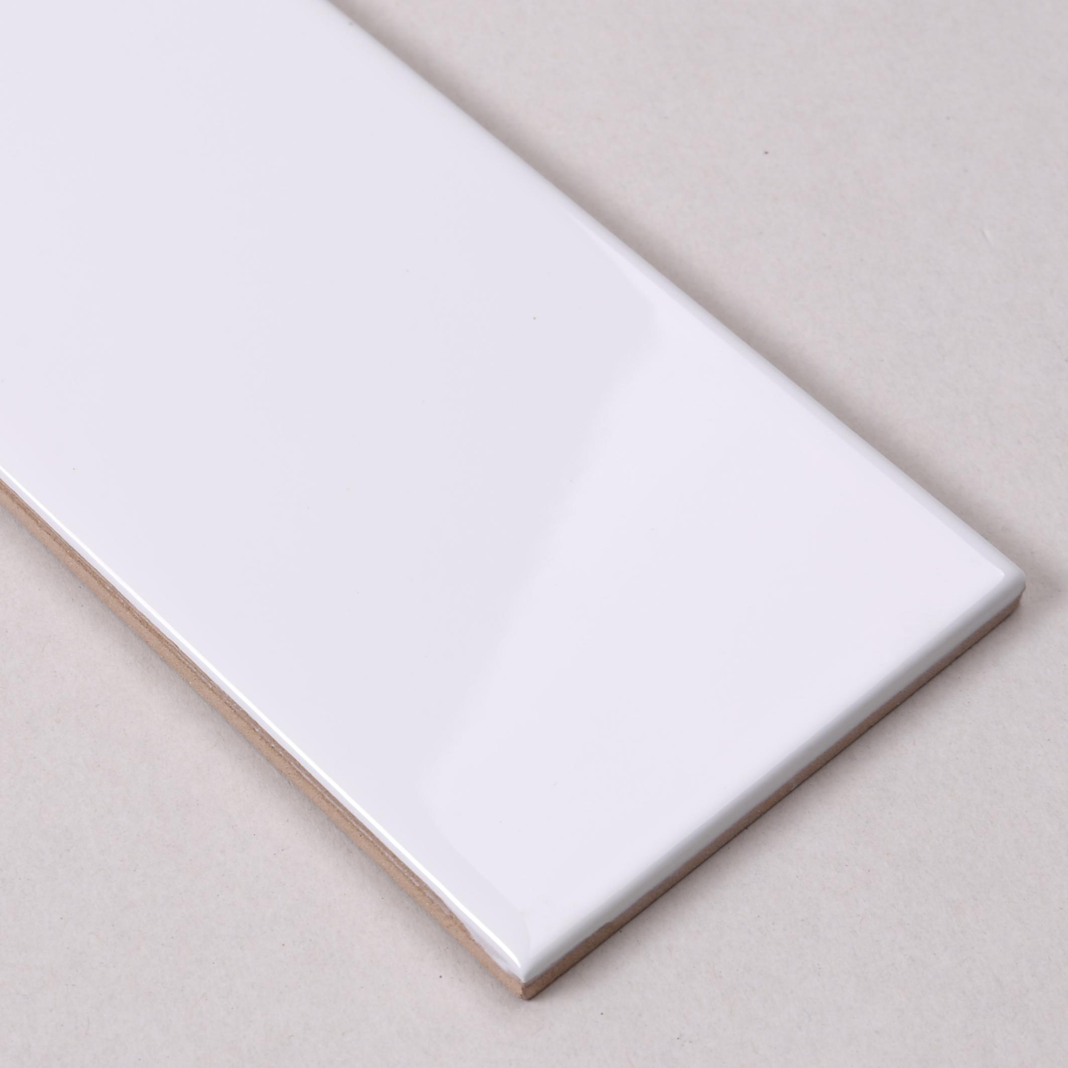 Flat Gloss 75x150x7 (4)