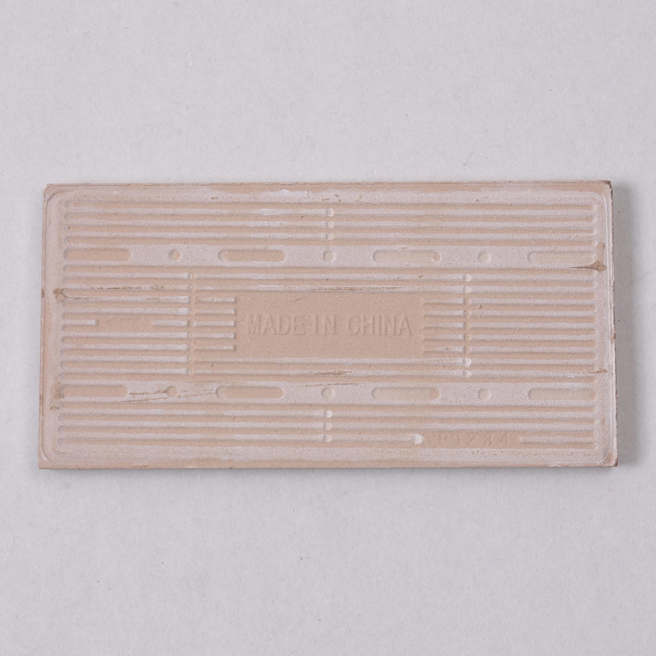 Flat Gloss 75x150x7 (6)