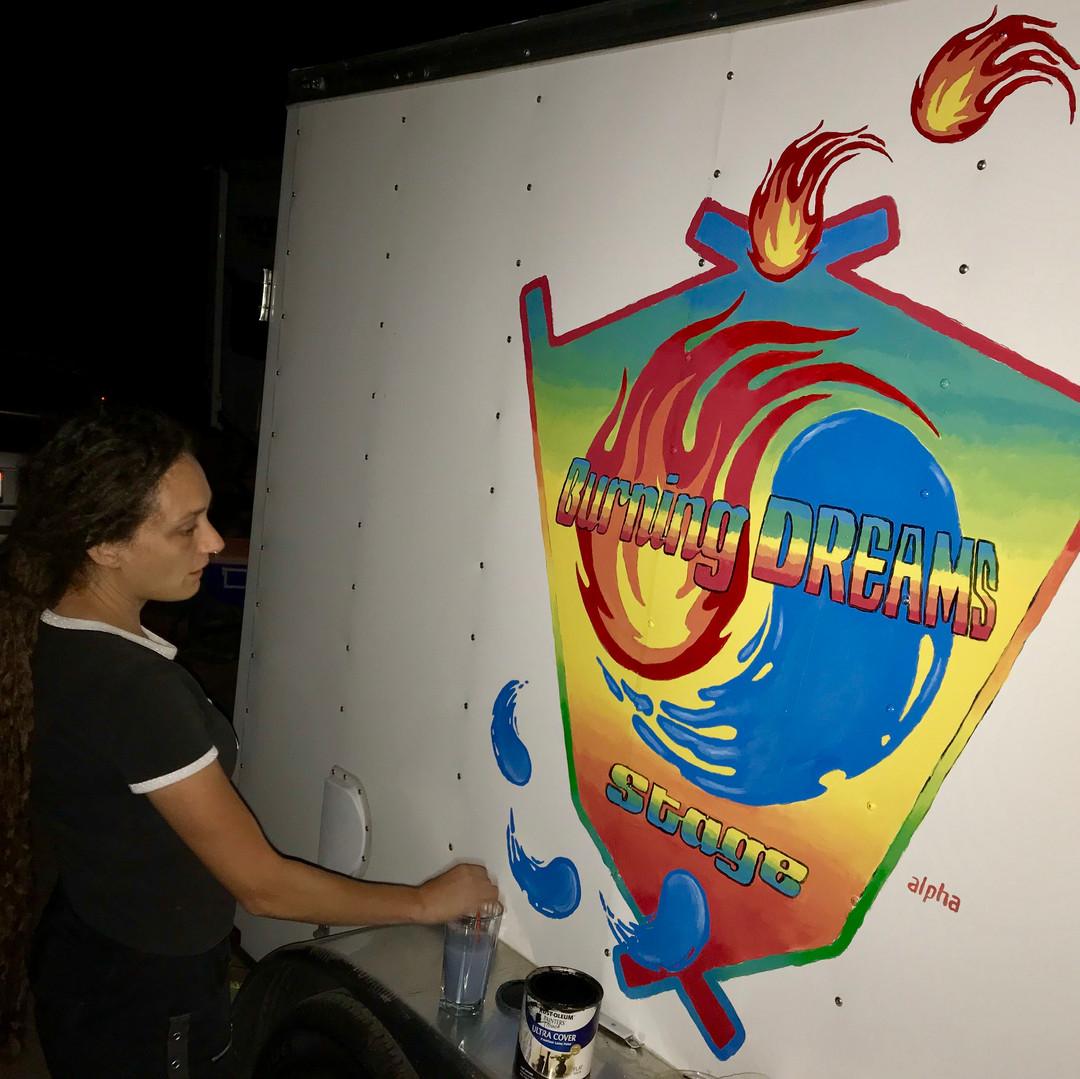 Mural on Trailer.jpg