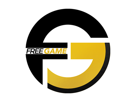 Welcome to the Free Game Family!