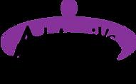 AA-Logo-Retna.png