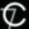 C7_logo.png