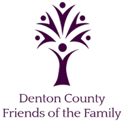 logo_5da.png