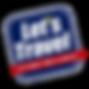 Logo lt_Mesa de trabajo 1.png