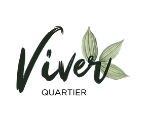 Logo Viver principal.png