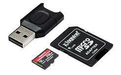 Canvas React Plus microSD 256GB_mlpmr2-2