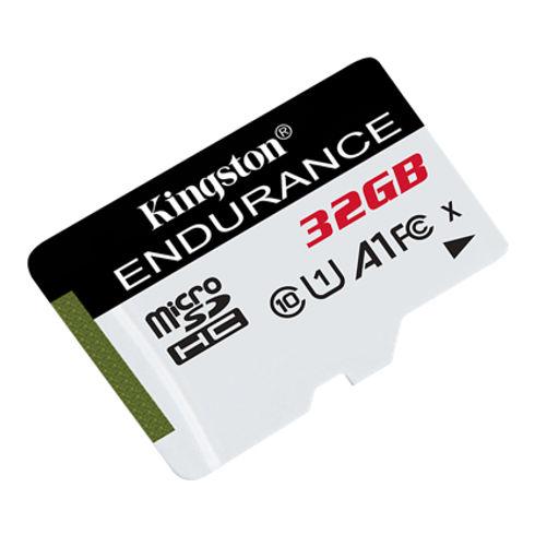 ktc-product-microsd-class10-sdce-sdce32g