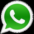 logo whatsapp.png