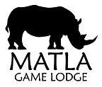 Matla Logo Black.jpg