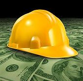SBA 504 Loans, SBA 7A Loans, Private Money Commercial Loans, Commercial Loans
