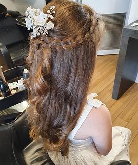 Flowergirl Hair.jpg