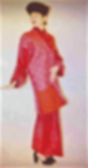 lady in red .jpg