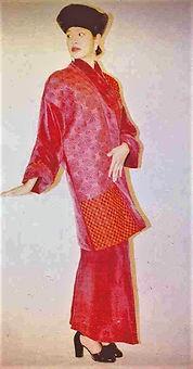 lady in red .jpg