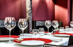 Le Cherine Restaurant 7