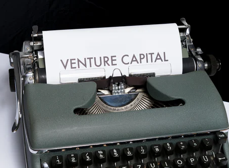 What Israeli Micro VCs can do to Stand Out