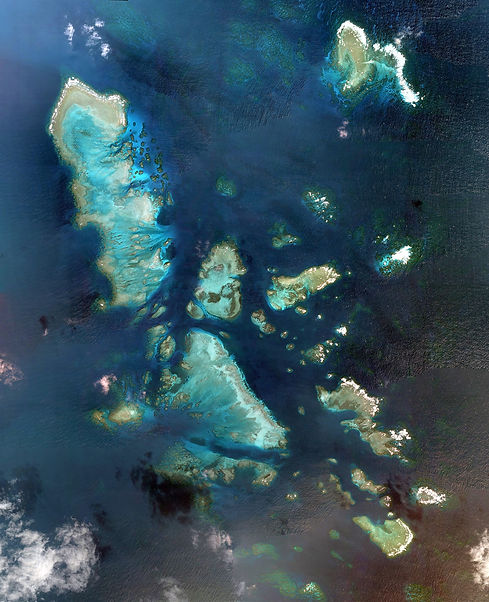 1920px-Yabiji_coral_reef_Aerial_photogra
