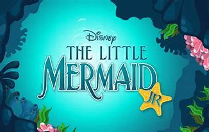 the little mermaid 2.jpg