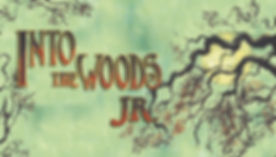 into the woods logo 2.jpg