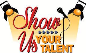 show us talent.jpg