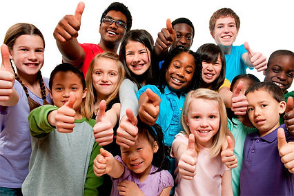 acting-classes-for-kids-tweens-and-teens