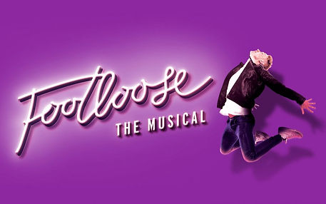 footloose-958x599.jpg