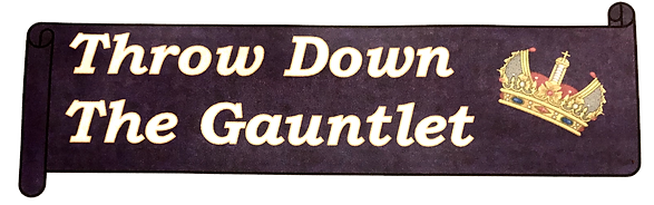 Throw%20Down%20Gauntlet_edited.png