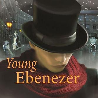 Young Ebenezer.jpeg