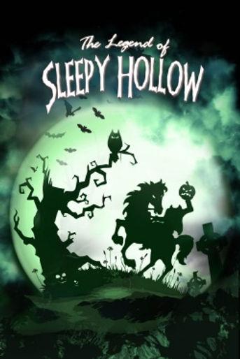 Legend-of-Sleepy-Hollow.jpg