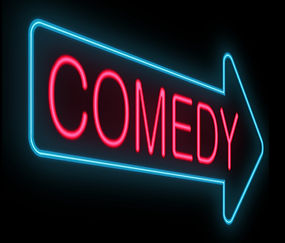 comedy logo with arrow.jpg
