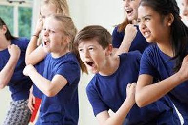 loud kids.jpg