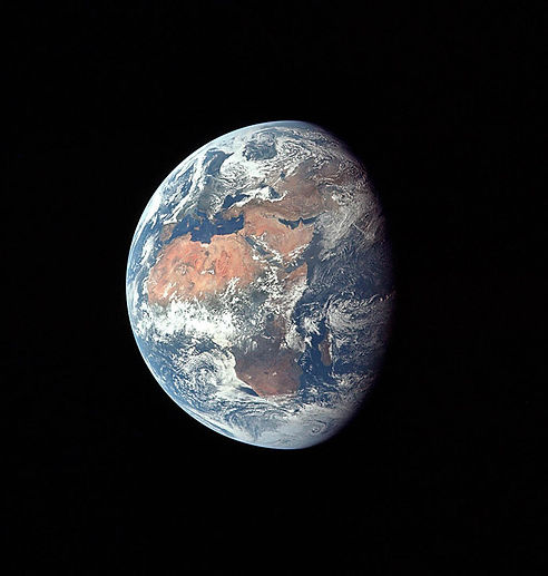 earth-from-space-wallpapers-and-images-w