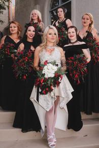LAR WEDDING EDITS_B-265.jpg