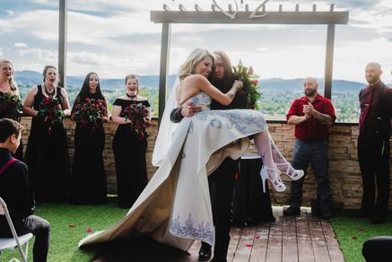 LAR WEDDING EDITS_B-158.jpg