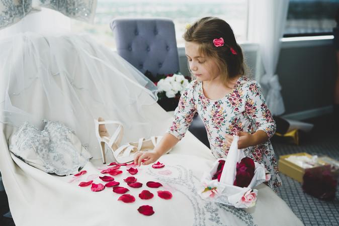 LAR WEDDING EDITS_A-4.jpg