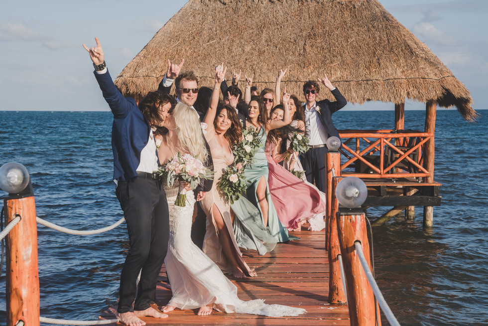 Wedding Day-343.jpg