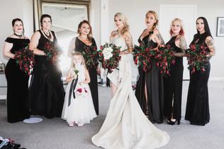 LAR WEDDING EDITS_B-30.jpg