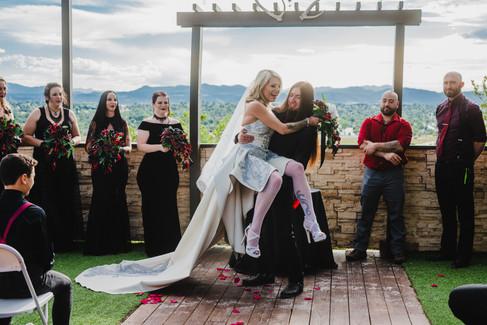 LAR WEDDING EDITS_B-157.jpg