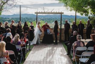 LAR WEDDING EDITS_B-121.jpg