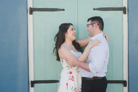 RosemaryA-6.jpgRosemary & Luke's Engagement