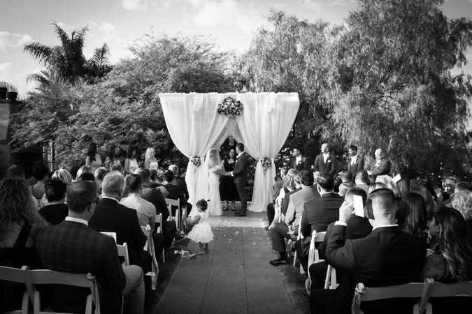 Ceremony (34 of 94).jpg