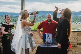 LAR WEDDING EDITS_B-142.jpg