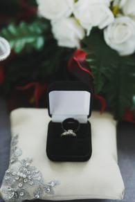 LAR WEDDING EDITS_A-16.jpg