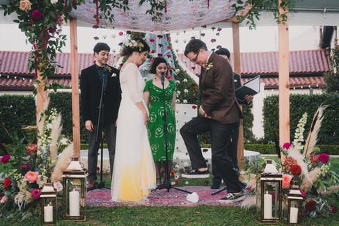 Ceremony_50mm-12.jpg