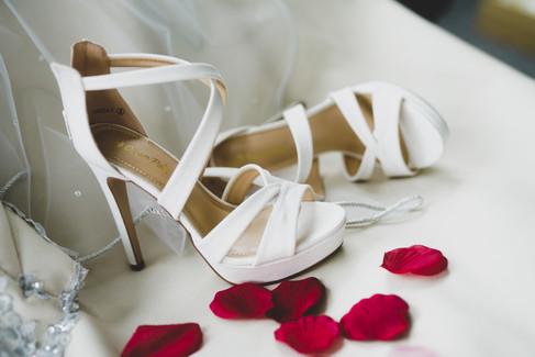 LAR WEDDING EDITS_A-17.jpg