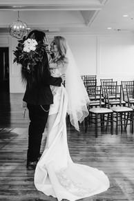 LAR WEDDING EDITS_B-169.jpg