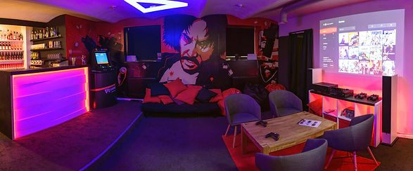 VRGAMING_bar_room_gaming_riga_entertainm